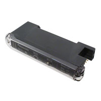 Panasonic Industrial Automation Sales - GA-311 - CONTROLLER NPN INDUCTIVE AMP