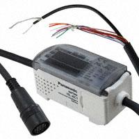 Panasonic Industrial Automation Sales - HL-AC1 - DIGITAL CONTROLLER NPN