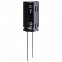 Panasonic Electronic Components - EEC-HW0D506 - CAP 50F -20% +40% 2.3V T/H