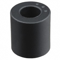 Panasonic - DTG - KR16TT100510 - FERRITE CORE 70 OHM SOLID 4.9MM