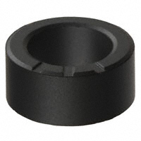 Panasonic - DTG - KR16TT120805 - FERRITE CORE 42 OHM SOLID 8MM