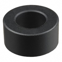 Panasonic - DTG - KR16TT130706 - FERRITE CORE 55 OHM SOLID 7.1MM