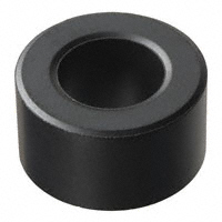 Panasonic - DTG - KR16TT181010 - FERRITE CORE 80 OHM SOLID 10MM