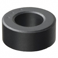 Panasonic - DTG - KR16TT191008 - FERRITE CORE 68 OHM SOLID 10MM