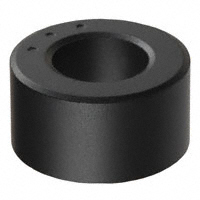 Panasonic - DTG - KR16TT191010 - FERRITE CORE 80 OHM SOLID 10MM