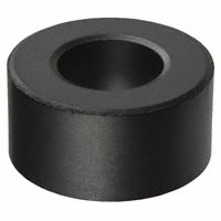 Panasonic - DTG - KR16TT201110 - FERRITE CORE 80 OHM SOLID 10.6MM