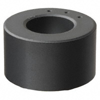 Panasonic - DTG - KR16TT201112 - FERRITE CORE 95 OHM SOLID 10.6MM
