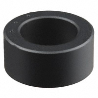 Panasonic - DTG - KR16TT221410 - FERRITE CORE 60 OHM SOLID 14MM