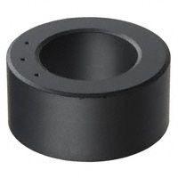 Panasonic - DTG - KR16TT251512 - FERRITE CORE 80 OHM SOLID 15MM