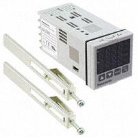 Panasonic Industrial Automation Sales - AKT4112140 - CONTROL TEMP/PROCESS 100-240V