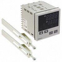 Panasonic Industrial Automation Sales - AKT9113230 - CONTROL TEMP/PROCESS 100-240V