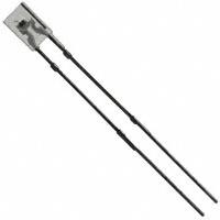 Panasonic Electronic Components - LNA2702L - EMITTER IR 940NM 50MA RADIAL