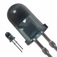 Panasonic Electronic Components - LNA2904L - EMITTER IR 950NM 100MA T 1 3/4