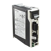 Panasonic Industrial Automation Sales - MBDHT2110E - SERVO DRIVER 15A 120V LOAD