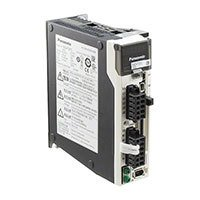 Panasonic Industrial Automation Sales - MBDHT2510 - SERVO DRIVER 15A 240V LOAD