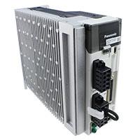 Panasonic Industrial Automation Sales - MCDHT3120E - SERVO DRIVER 30A 120V LOAD
