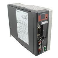 Panasonic Industrial Automation Sales - MCDJT3220 - SERVO DRIVER 30A 240V LOAD