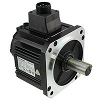 Panasonic Industrial Automation Sales - MDME102S1G - SERVOMOTOR 2000 RPM 200VAC
