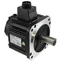 Panasonic Industrial Automation Sales - MDME104G1G - SERVOMOTOR 2000 RPM 400VAC