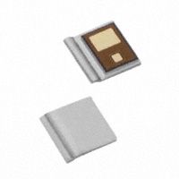 Panasonic Electronic Components - FK3P02110L - MOSFET N CH 24V 3A PMCP