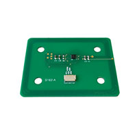 Panasonic Electronic Components - MN63Y3214N1 - NFC TAG MODULE