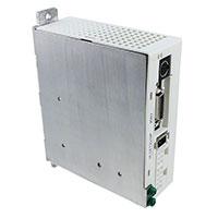 Panasonic Industrial Automation Sales - MLDET2310P - SERVO DRIVER 15A 240V LOAD