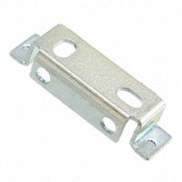 Panasonic Industrial Automation Sales - MS-DIN-2 - FX-7 MFG BRACKET