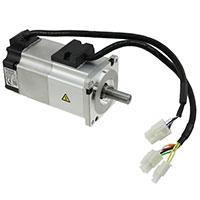 Panasonic Industrial Automation Sales - MSMD022G1B - SERVOMOTOR 3000 RPM 200VAC