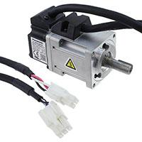 Panasonic Industrial Automation Sales - MSMD5AZG1S - SERVOMOTOR 3000 RPM 100, 200VAC