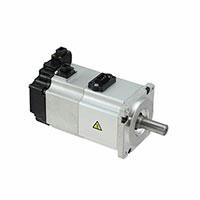 Panasonic Industrial Automation Sales - MSME021G1B - SERVOMOTOR 3000 RPM 100VAC