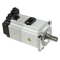 Panasonic Industrial Automation Sales - MSME021G1T - SERVOMOTOR 3000 RPM 100VAC