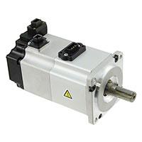 Panasonic Industrial Automation Sales - MSME022G1T - SERVOMOTOR 3000 RPM 200VAC