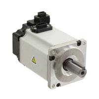 Panasonic Industrial Automation Sales - MSME041G1S - SERVOMOTOR 3000 RPM 100VAC
