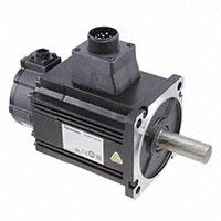 Panasonic Industrial Automation Sales - MSME102G1D - SERVOMOTOR 3000 RPM 200VAC
