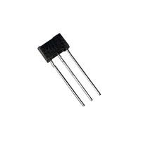 Panasonic Electronic Components - 2SD21840RA - TRANS NPN 150V 1A MT-2