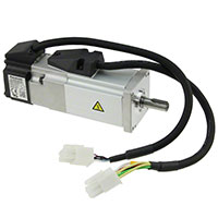 Panasonic Industrial Automation Sales - MUMA011P1T - SERVOMOTOR 3000 RPM 100VAC