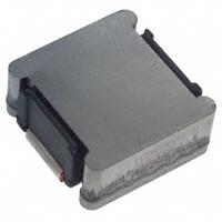 Panasonic Electronic Components - ETQ-P6F1R8BFA - FIXED IND 1.71UH 14A 3.3 MOHM