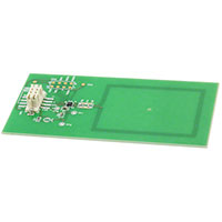 Panasonic Electronic Components - NFC-TAG-MN63Y1213_2020 - BOARD EVAL MN63Y1212 MN63Y1213