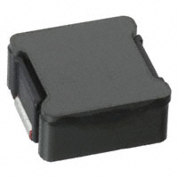 Panasonic Electronic Components - ETQ-P6F4R6HFA - FIXED IND 4.6UH 9.3A 6.48 MOHM