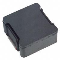 Panasonic Electronic Components - ETQ-P6F2R0LFA - FIXED IND 2UH 10.8A 4.92 MOHM
