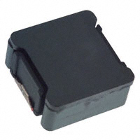 Panasonic Electronic Components - ETQ-P6F3R5SFA - FIXED IND 3.5UH 9.3A 6.48 MOHM