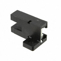 Panasonic Industrial Automation Sales - PM-F64P - SENSOR 5MM 5-24VDC PNP