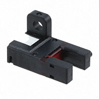 Panasonic Industrial Automation Sales - PM-F65 - SENSOR SLOT NPN