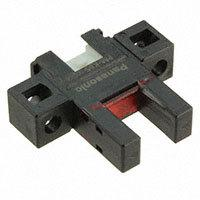 Panasonic Industrial Automation Sales - PM-K65 - SENSOR SLOT NPN