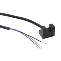 Panasonic Industrial Automation Sales - PM-L24P - SENSOR 5MM 5-24VDC PNP