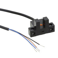Panasonic Industrial Automation Sales - PM-L44-C3 - SENSOR 5MM 5-24VDC NPN CABLE3M