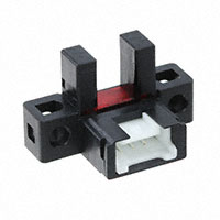 Panasonic Industrial Automation Sales - PM-L65-P - SENSOR SLOT PNP