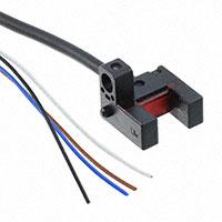 Panasonic Industrial Automation Sales - PM-R25-C3 - SENSOR SLOT NPN CABLE 3M