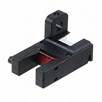 Panasonic Industrial Automation Sales - PM-R65 - SENSOR SLOT NPN