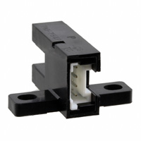 Panasonic Industrial Automation Sales - PM-T64P - SENSOR 5MM 5-24VDC PNP